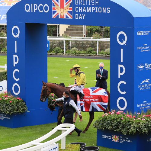 Qipco champion stakes bettingadvice multi accounting matched betting calculator