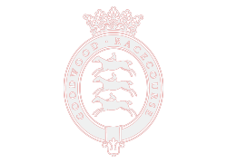 Goodwood racecourse logo