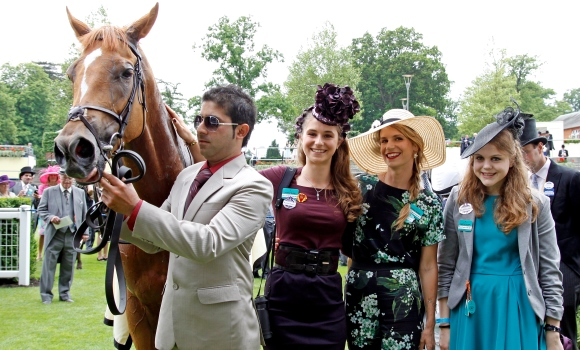 Duntle-in-winners-enc-at-Royal-Ascot-racingfotos_17561545441.jpg