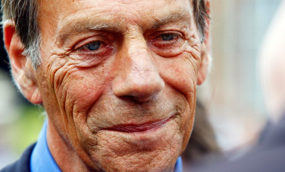 Henry-Cecil-580-x-350-8503080