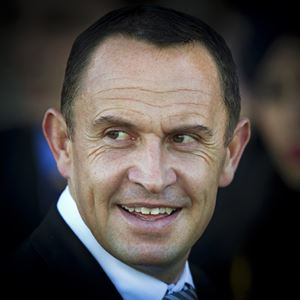 chris-waller