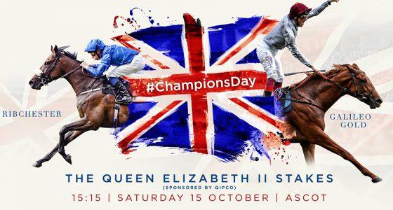 Queen Elizabeth 2nd Entries